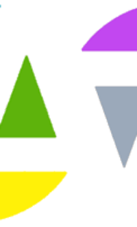 aa-logo-transparent