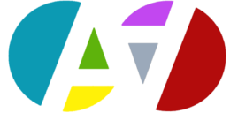 aa-logo-transparent