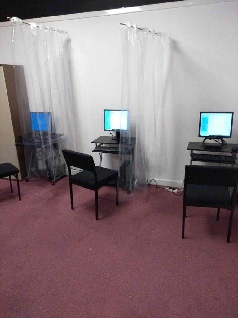 it-suite-computers