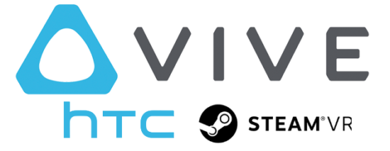 htc-vive-logo-png-1