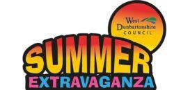 summer-extravaganza